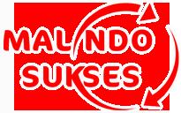 PT. MALINDO SUKSES
